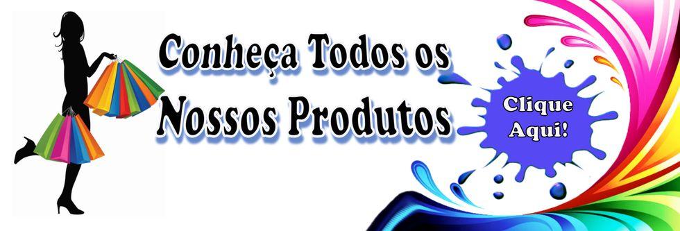 Conjunto Smoking Branco E Azul Bebe Festa Batizado Pagem em Guarulhos