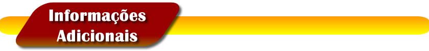 Parafuso Cabeçote Honda City Fit 1.5 16v  em Contagem