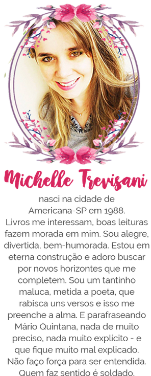 Michelle Trevisani