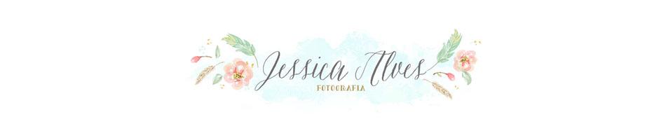 [Ô] Jessica Alves | Fotógrafa Especializada em Recém-Nascidos