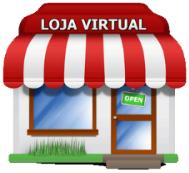 Nossa Loja Virtual