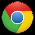 Baixe o melhor navegador da atualidade