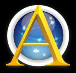 Ares  Busque e compartilhe músicas, vídeos, imagens e até programas.