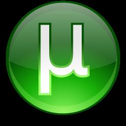 Utorrent o melhor cliente para torrent