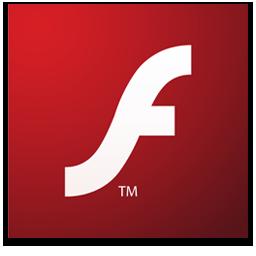 Adobe Flash Player - Plug-In indispensável para você visualizar animações feitas no Flash em seu navegador
