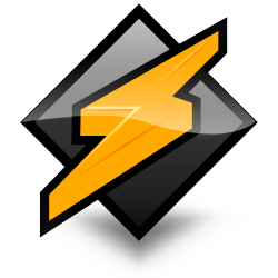 Winamp Full5.56 Escute suas MP3 em um dos players mais populares da Internet.