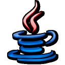 Java SE Runtime Environment (JRE)7 Programa necessário para executar aplicativos Java e acessar sites de alguns bancos.