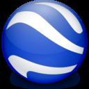 Google Earth5.0.11733.9347 Beta Se você deseja conhecer melhor um local específico do planeta Terra, ou Marte, o Google Earth pode ser uma boa opção!