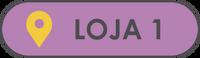 Botao_loja_2