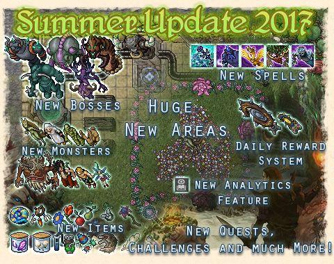 summerupdatenews2017.jpg?1500973567