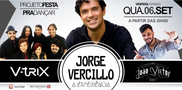 Jorge_vercillo_-_banner