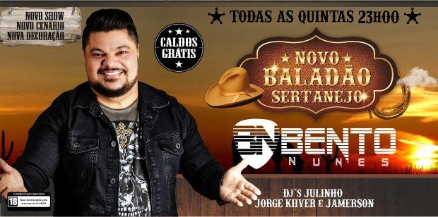 Baladao_-_banner