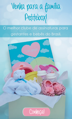 petitebox o que é