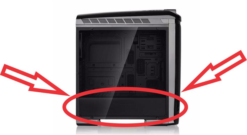 gabinete-thermaltake-versa-c22-rgb-black