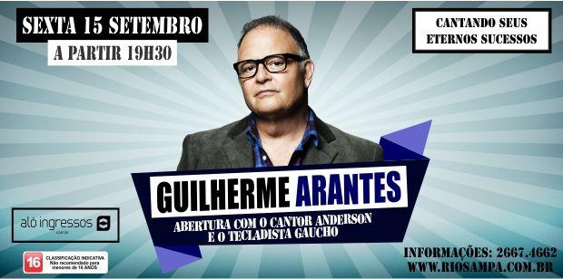 Guilherme_arante_banner