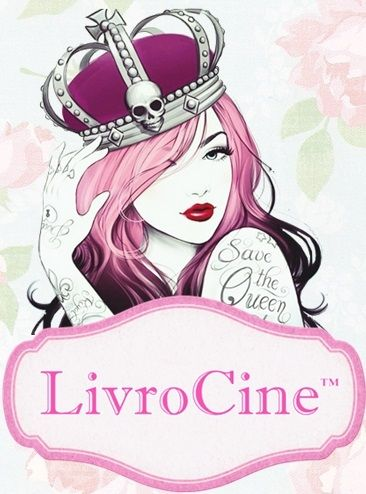Livrocine -