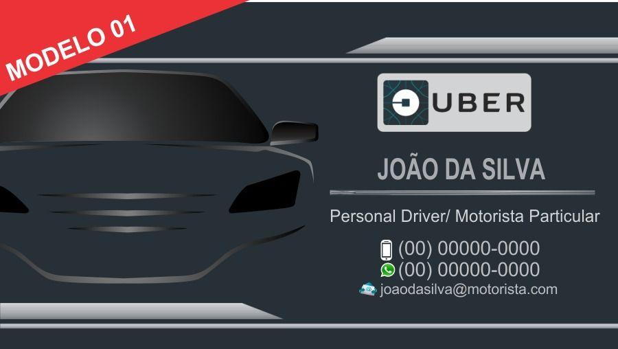 Arte-carto-de-visita-uber-motorista-executivo-particular-d_nq_np_578825-mlb25521462859_042017-f