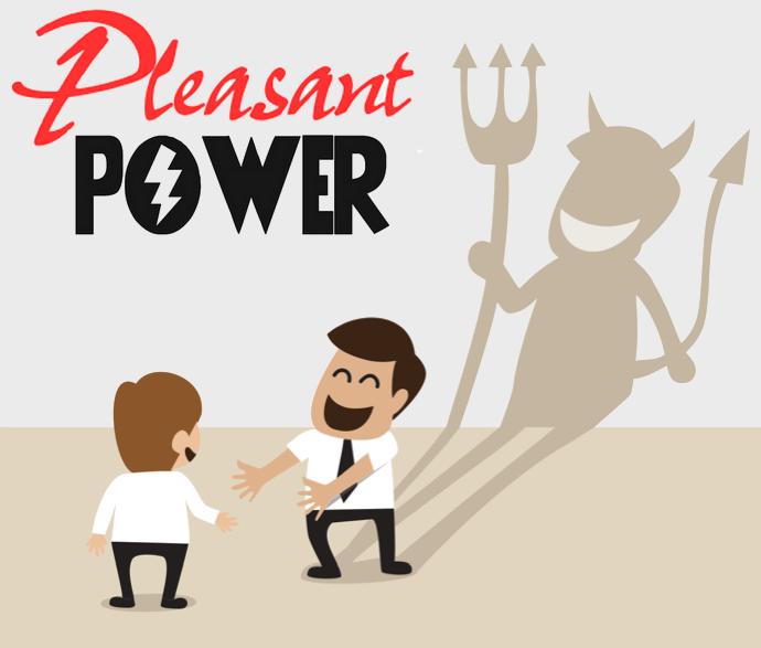 Pleasant Power Pleasant_Power_02