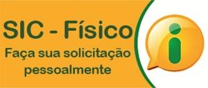 Sic-Físico