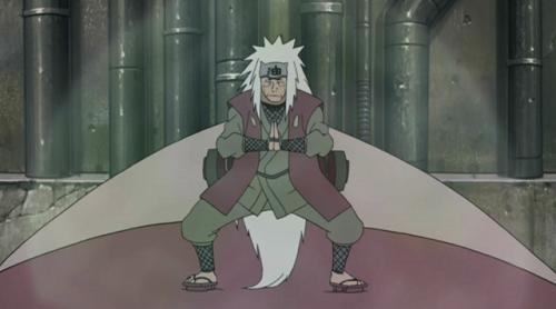 Shiima - Resgate I: Anbu Ferido. - Rank B Jiraiya_usando_Kekkai_Ninjutsu
