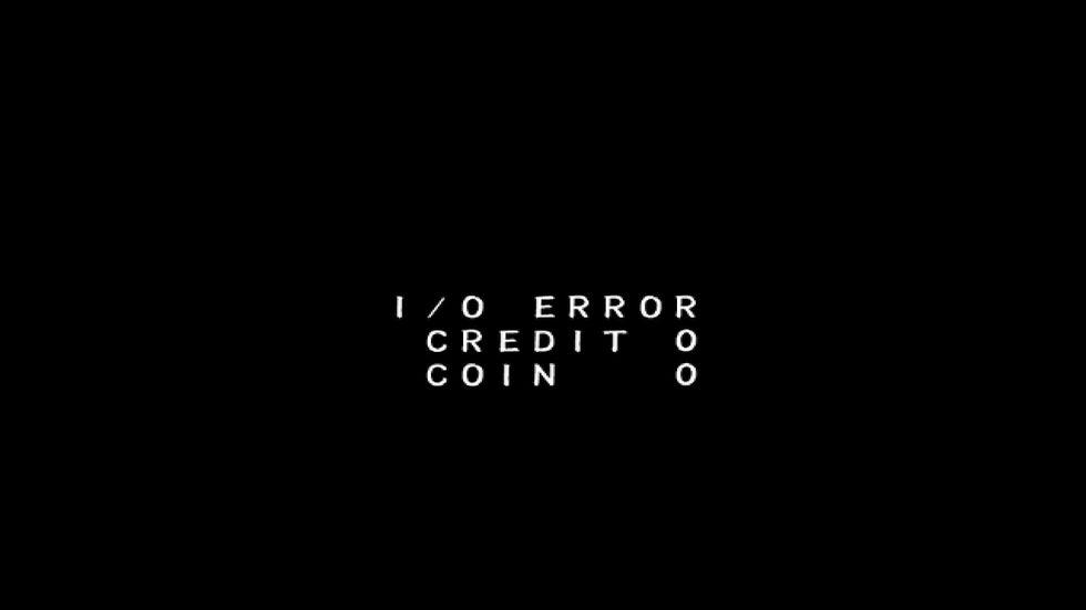 000002.jpg?1506026993