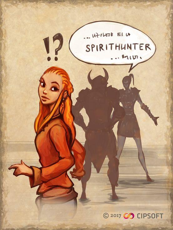 spirithunter.jpg?1507066419