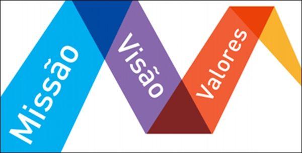 Saiba tudo sobre a missão, visão e valores de uma empresa