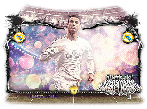cr7.png?1507831109