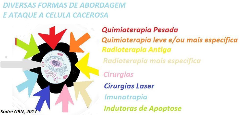 Ataques_ao_cancer