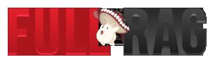 logo-1.png?1508791026
