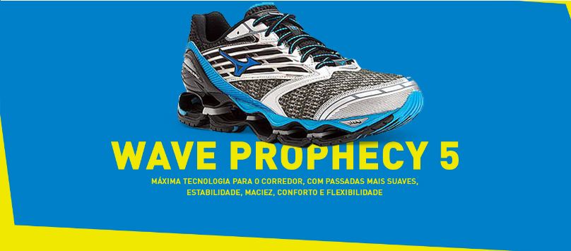 Prophecy5