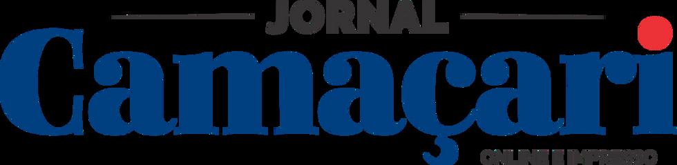 Jornal Camaçari