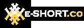 e-short