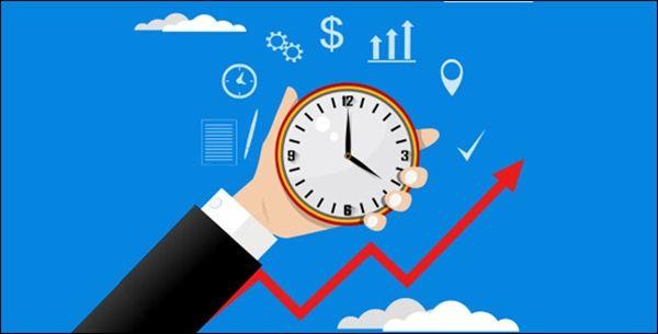 09 dicas especiais para você aumentar sua produtividade