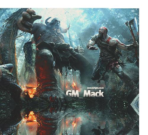 GM_MACK_SING.png?1512410524