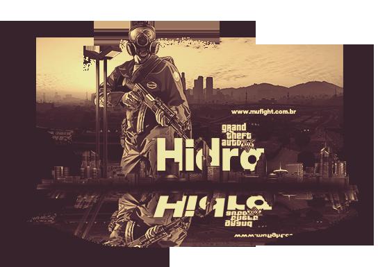 HIDRA_SING.png?1512491980