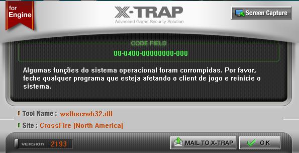 erro_xtrap.png?1512707578