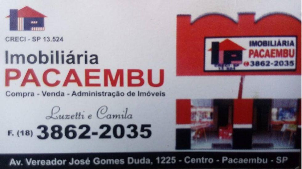 005_imobiliaria_pacaembu