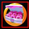 Comprar_donuts.png?1514392495