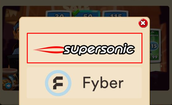supersonic.png?1514393560