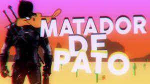 matador_de_pato.jpg?1514434912