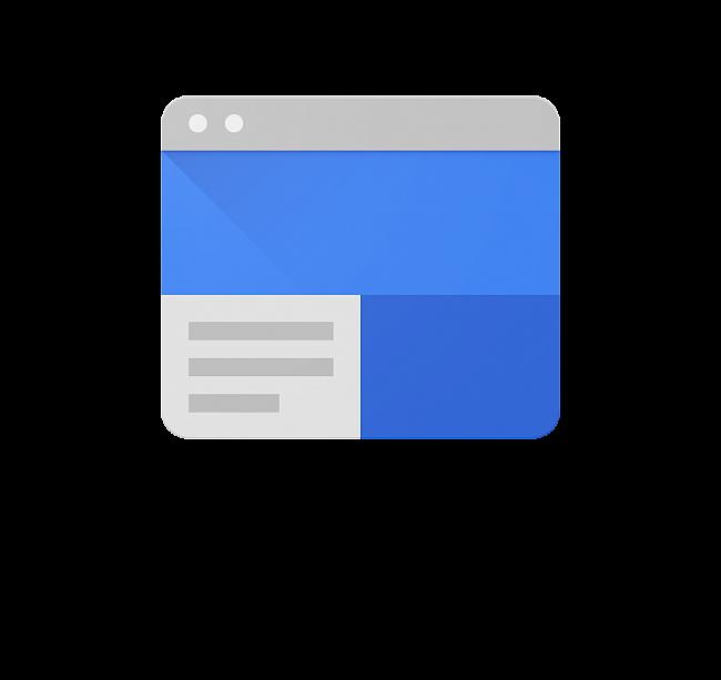 Como criar sites profissionais com o Google Sites