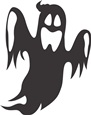 fantasma.jpg?1515520810