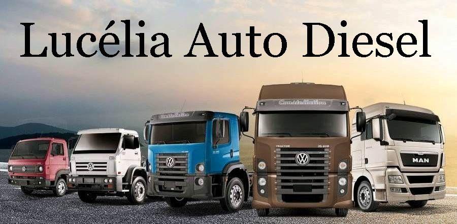 Luc%c3%a9lia_auto_diesel