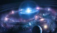 Capa Todas curiosidades que você precisa saber sobre o universo!