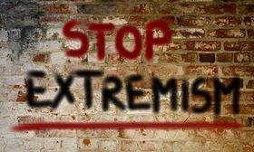 Extremismo
