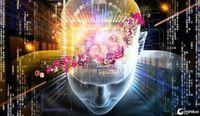 Capa 7 enigmas do cérebro humano