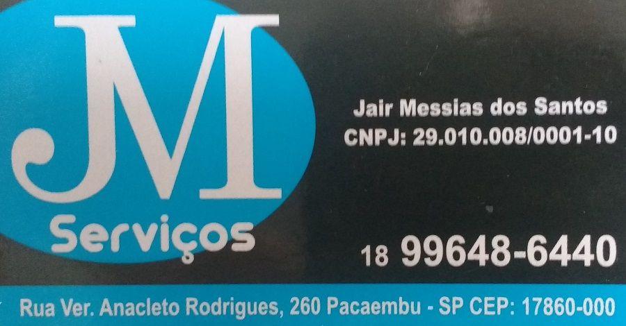 J_m_servi%c3%a7os_cart%c3%a3o_frente