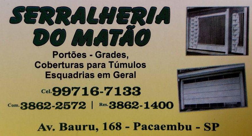 014_serralheria_do_mat%c3%a3o_cartao_de_visit