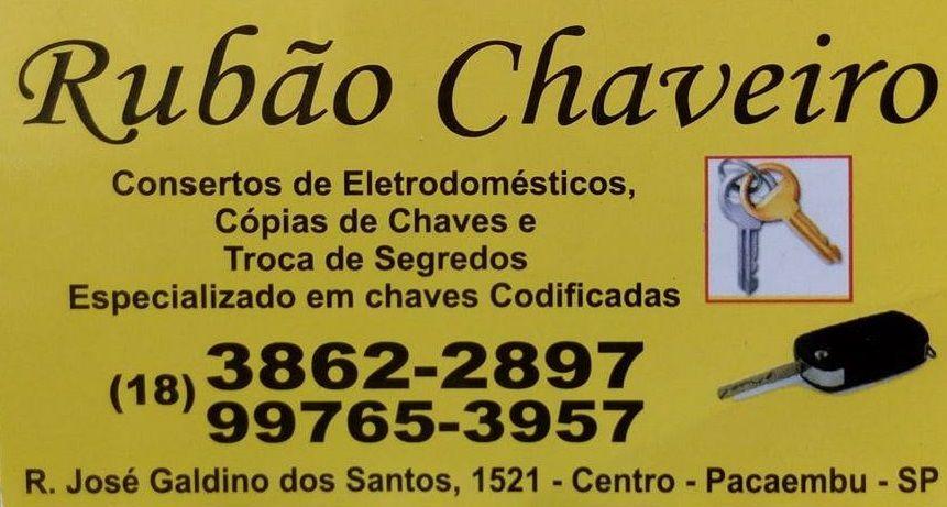 009_rub%c3%a3o_chaveiro_pacaembu